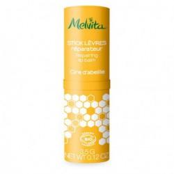 Stick lèvres réparateur Apicosma-Stick 3.5 g