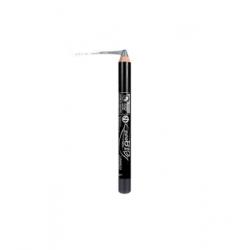 Purobio Cosmetics Crayon à paupières 11 Anthracite 2.3g 2.3 gr produit de maquillage pour les yeux Les Copines Bio