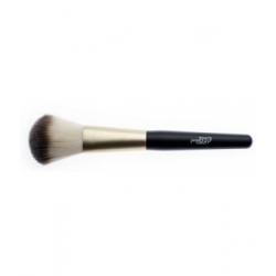 Purobio Cosmetics Pinceau à poils longs et doux 01 Poudre 39.2gr produit Accessoire de maquillage Les Copines Bio