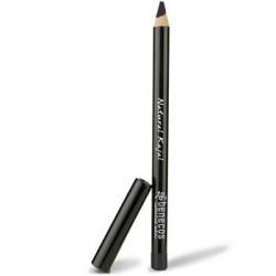 Crayon contour des yeux gris-1,13 g