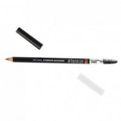 Crayon pour les sourcils chatain-1,1 g