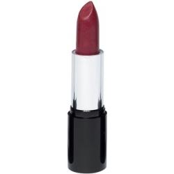 Essential Care Rouge à lèvres no12 Coulis de Framboise 4.5g  produit de maquillage des lèvres Les Copines Bio