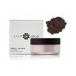 Lily Lolo Fard à paupières minéral Moonlight 2g  produit de maquillage pour les yeux Les Copines Bio