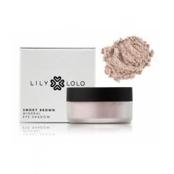 Lily Lolo Fard à paupières minéral Sand Dune 2g produit de maquillage pour les yeux Les Copines Bio