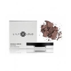 Lily Lolo Fard à paupières Rolling Stone  produit de maquillage pour les yeux Les Copines Bio