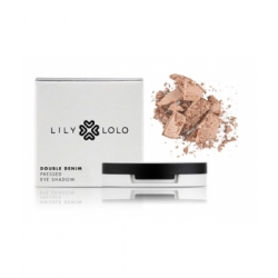 Lily Lolo Fard à paupières Buttered Up 2g  produit de maquillage pour les yeux Les Copines Bio