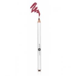 Lily Lolo Crayon à lèvres Ruby Red  produit de maquillage des lèvres bio Les Copines Bio