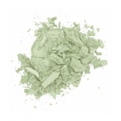 Lily Lolo Correcteur de Teint compressé Pistachio produit de maquillage minéral pour le Teint Les Copines Bio