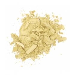 Lily Lolo Correcteur de Teint compressé Lemon drop  produit de maquillage minéral pour le Teint Les Copines Bio