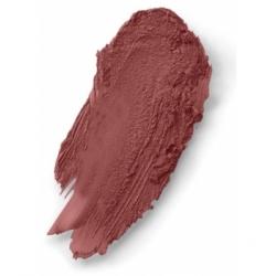 Lily Lolo Rouge à lèvres collection Vegan Nothing to Hide Undressed 4g produit de maquillage des lèvres bio Les Copines