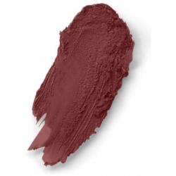 Lily Lolo Rouge à lèvres collection Vegan Nothing to Hide Stripped 4g  produit de maquillage des lèvres bio Les Copines Bio
