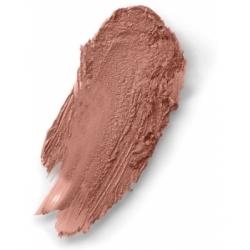 Lily Lolo Rouge à lèvres collection Vegan Nothing to Hide Au Naturel 4g produit de maquillage des lèvres bio Les Copines