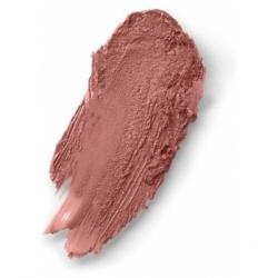 Lily Lolo Rouge à lèvres collection Vegan Nothing to Hide Birthday Suit 4g  produit de maquillage des lèvres bio Les Copi