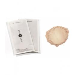 Lily Lolo Recharge Fond de teint mineral poudre libre SPF15 Warm Peach 10g produit de maquillage pour le teint Les Copin
