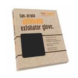 Tanorganic Gant exfoliant Ultimate Gommeur de bronzage x1 produit de soin solaire Les Copines Bio