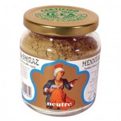 Henné de shiraz Neutre-150 gr