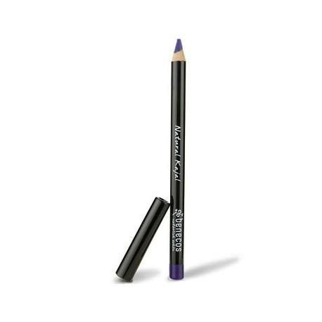 Crayon contour des yeux bleu nuit-1,13 g