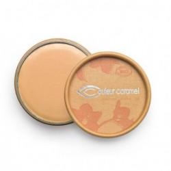 Couleur Caramel Correcteur Anti-cernes 08 Beige abricoté - 3.5 g maquillage bio les copines