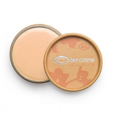 Couleur Caramel Correcteur Anti-cernes Beige clair n° 12 - 3.5 gr maquillage bio du teint