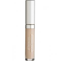 Benecos Correcteur naturel beige 5ml produit de maquillage minéral pour le Teint Les Copines Bio