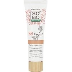 BB Crème Perfect 5 en 1 FPS10 Clair 30ml
