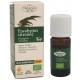 Naturesun Aroms Huile essentielle eucalyptus citronné 10 ml les copines bio