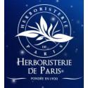 Gamme nuits paisibles de l'herboristerie de paris