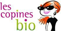Les Copines Bio